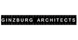 Ginzburg Architects